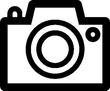 376x309 Camera Icon Iconbros