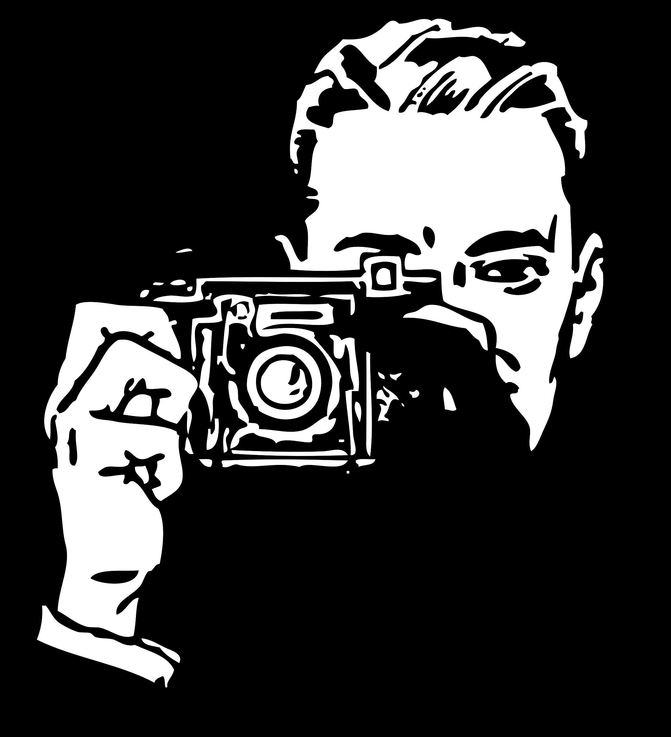 2186x2400 Clipart