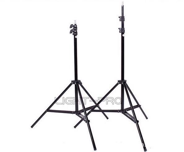 594x490 Godox Photo Camera Flash Speedlite 2m Stand 33 Umbrella Kit