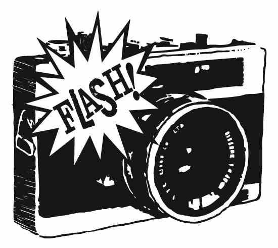 550x491 9 Best Flash Lites Images On Cartoon Art, Comic Art
