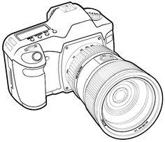 236x204 Pin By Marga Plomp On Camera Cameras