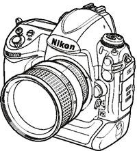 200x221 Portrait Mode Optional Picture Controls For D3x, D3s, D3, D700