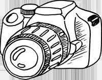 200x157 Compare Digital Cameras