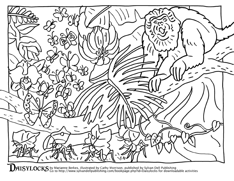 792x612 Camouflage Coloring Pages Printable Page 1 Coloring Pages