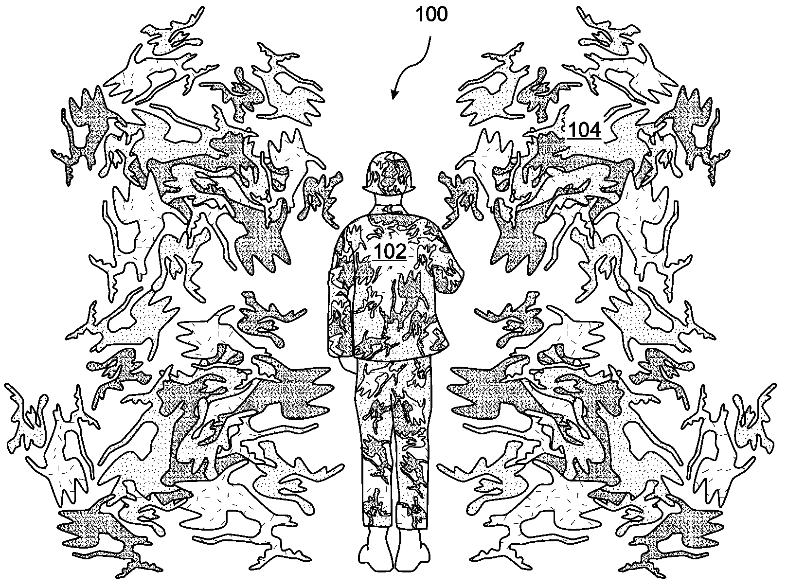 1618x1209 Camouflage Patents