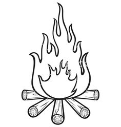 236x248 Campfire Clip Art And Stock Illustrations. 4,898 Campfire Eps