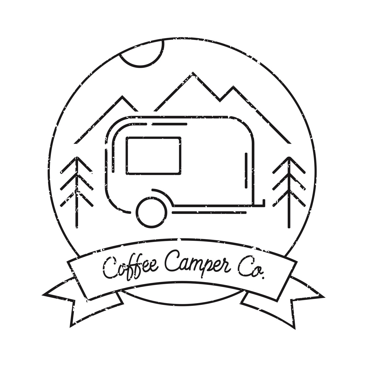 1500x1500 Coffee Camper Co. (@coffeecamperco ) Twitter