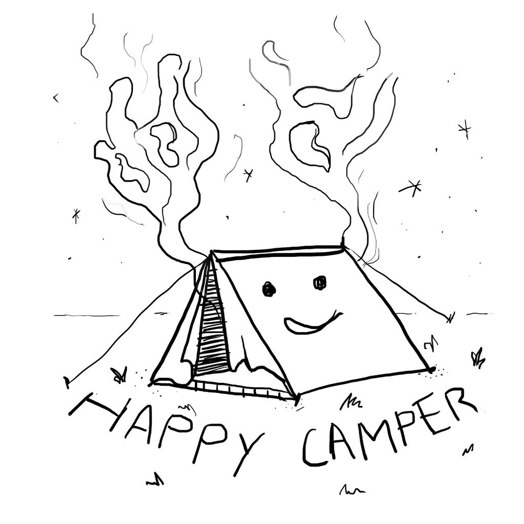 1024x1024 Happy Camper Pure Apparel And Surf
