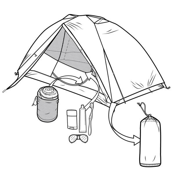 600x600 Wodyz Rakuten Global Market 3 Season Festival Camping Hiking