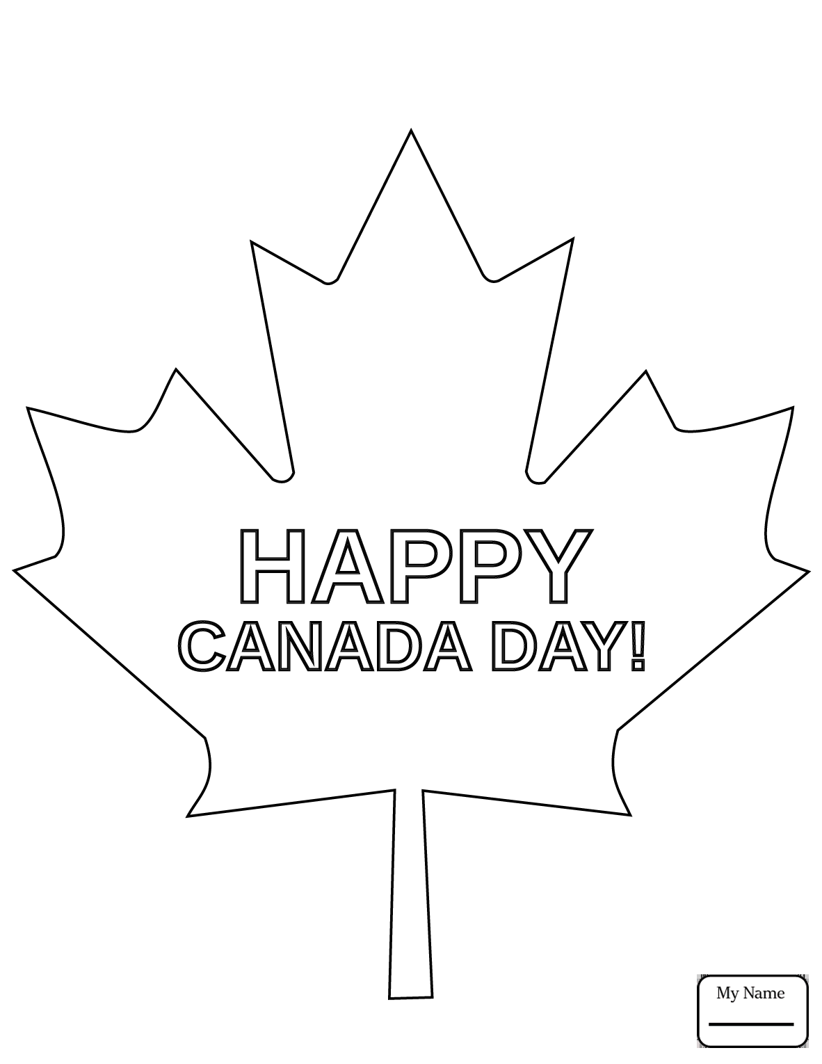 1182x1530 Coloring Pages Canadian Dream Countries Cultures