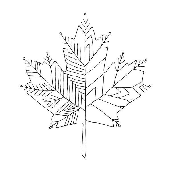 600x600 Best Maple Leaf Logo Ideas On Toronto Maple Leafs
