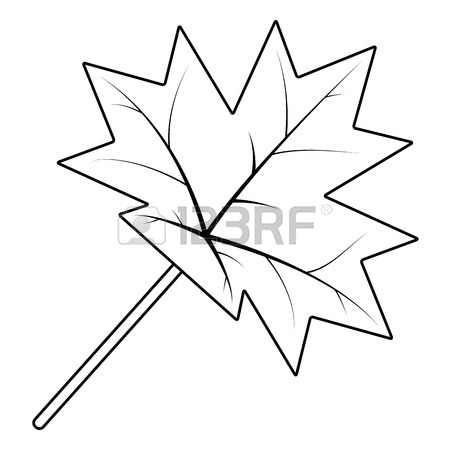450x450 Maple Leaf Logo Images Amp Stock Pictures. Royalty Free Maple Leaf