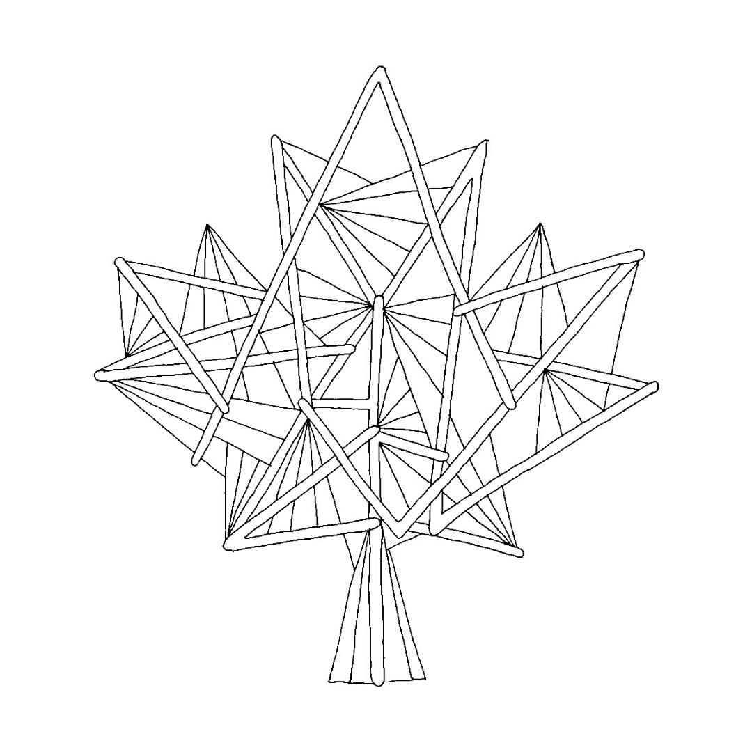 1080x1080 Mind Forms Colouring Gt Celebrate Canada 150. Gt Express