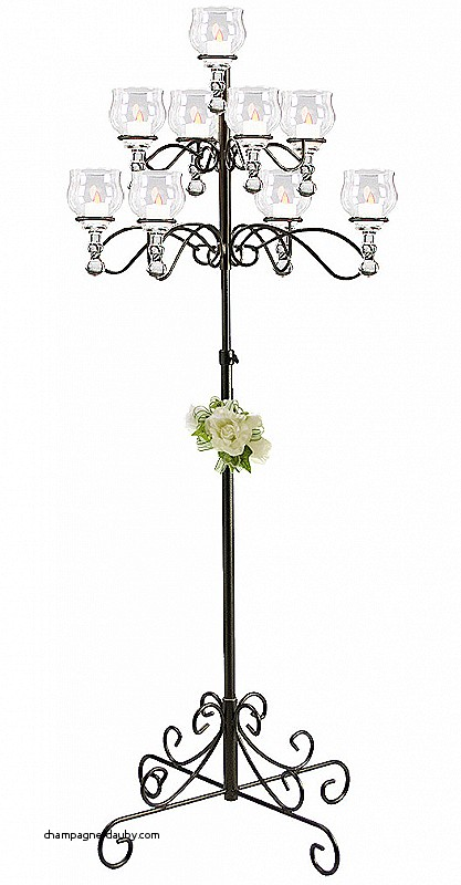 417x800 Candle Holder Best Of Rent Candle Holders For Wedding