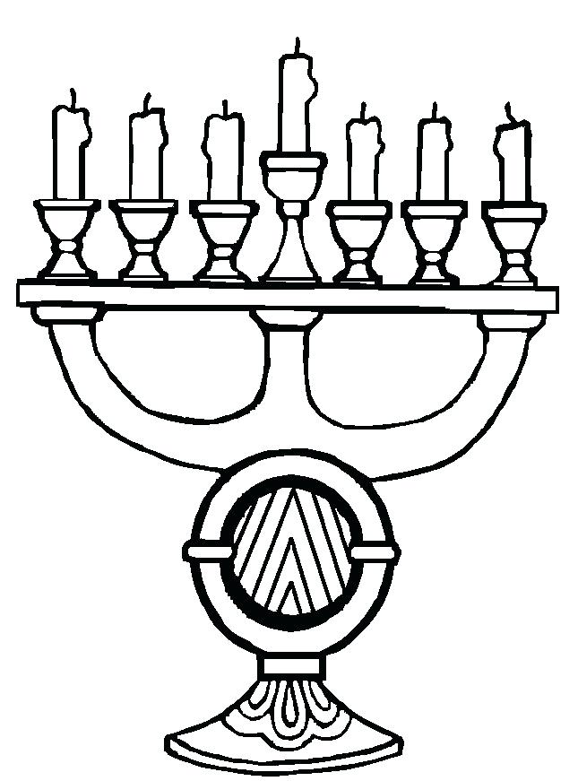 645x871 Kwanzaa Coloring Page Coloring Pages Preschool Holidays