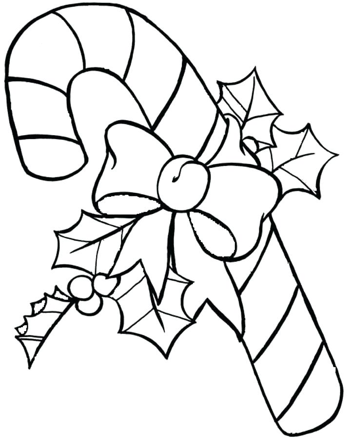 718x899 Amazing Candy Coloring Pages And Candy Bar Coloring Pages 82 Candy