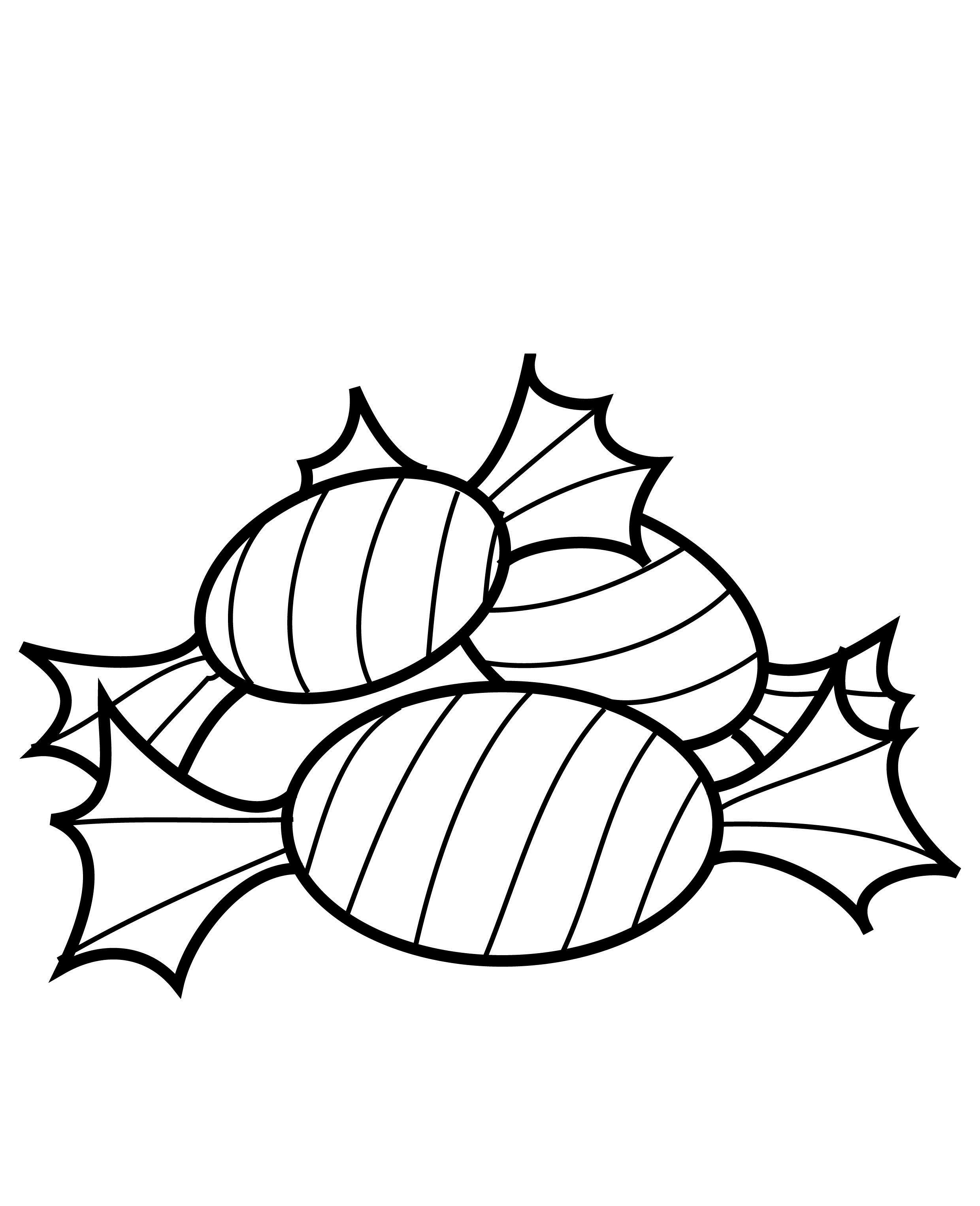 a lot of candy coloring pages   Candy Drawing at GetDrawings.com   Free for personal use ...