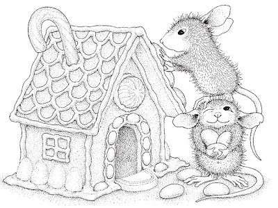 400x299 House Mouse Coloring Pages 2017 With 17 Best Images About Mouse