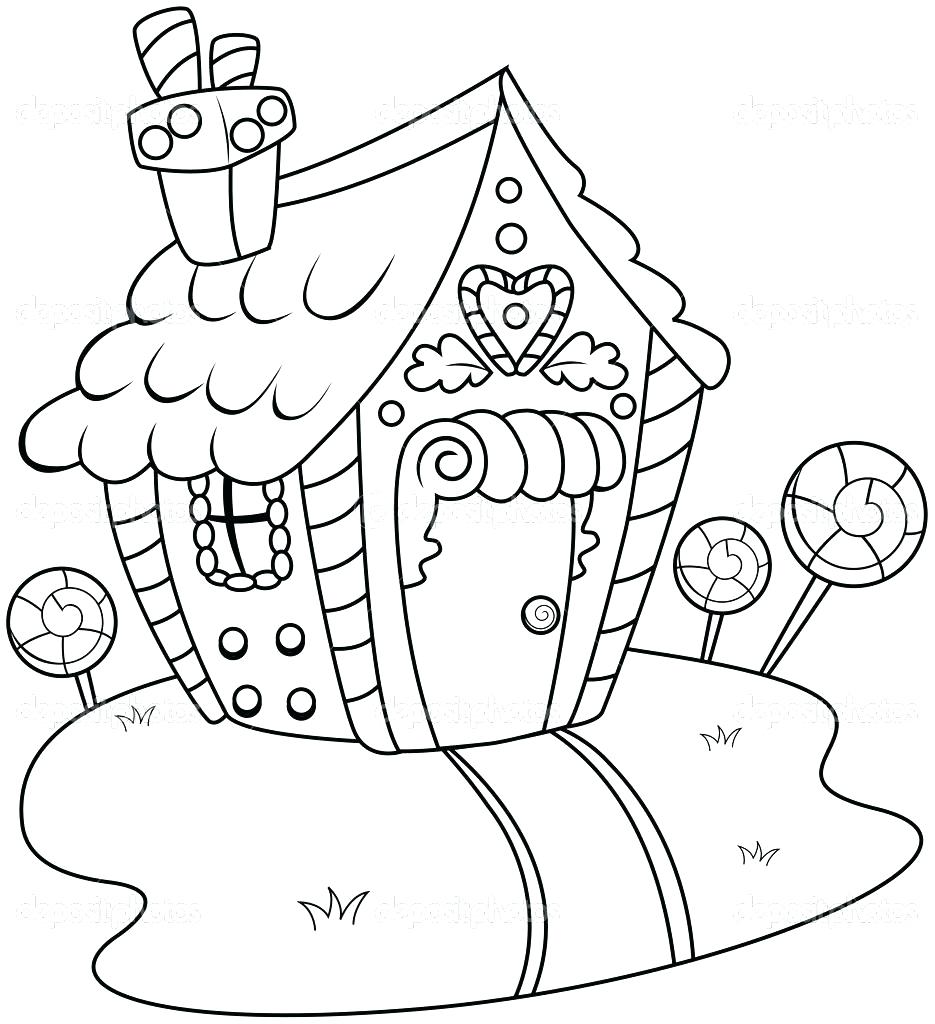 935x1024 Coloring Christmas Candy Coloring Pages Awesome Cane Pictures