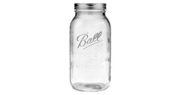 600x315 Jars For Pressure Canning Preserving