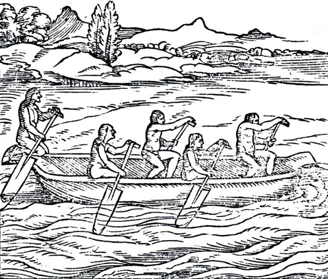 669x568 Filetaino Canoe.jpg