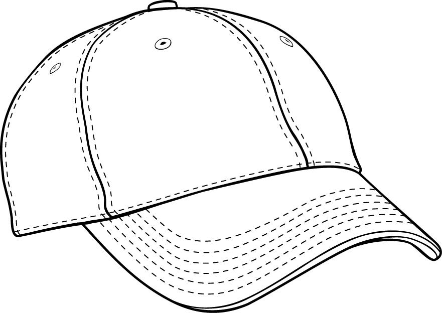 881x624 Customized Cap Orders Designers' Tips