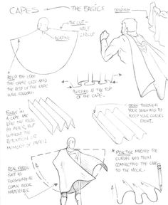 236x288 How To Draw