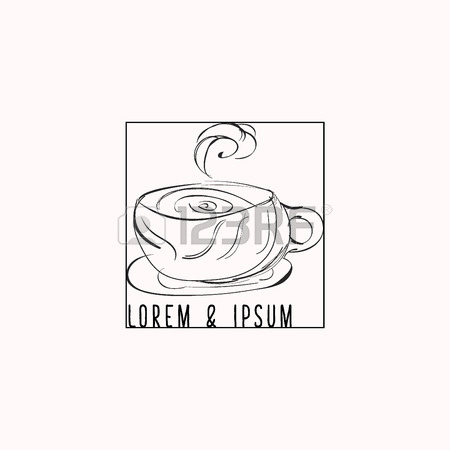 450x450 152 Dry Cappuccino Stock Illustrations, Cliparts And Royalty Free