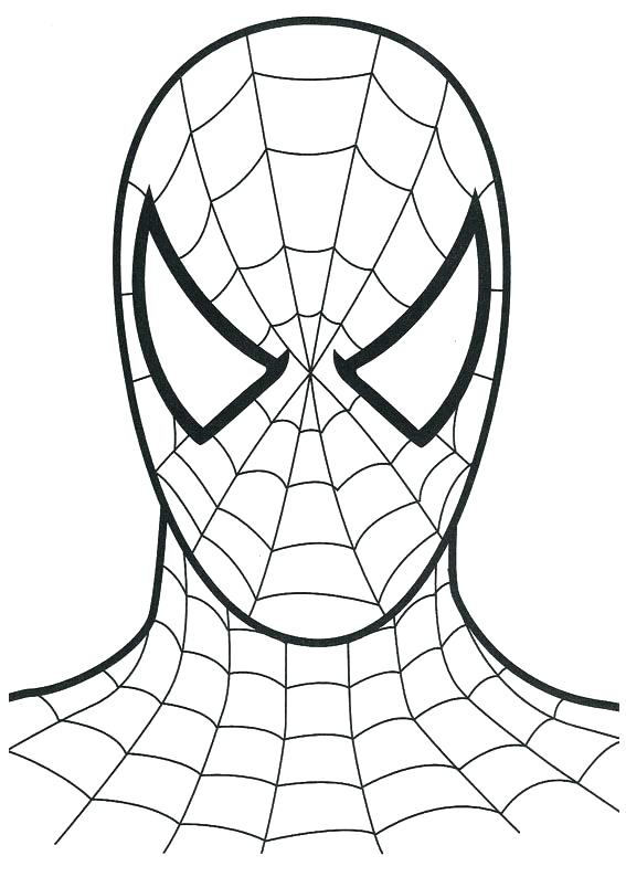 567x794 Captain America Shield Coloring Page Best Shield Of Faith Coloring