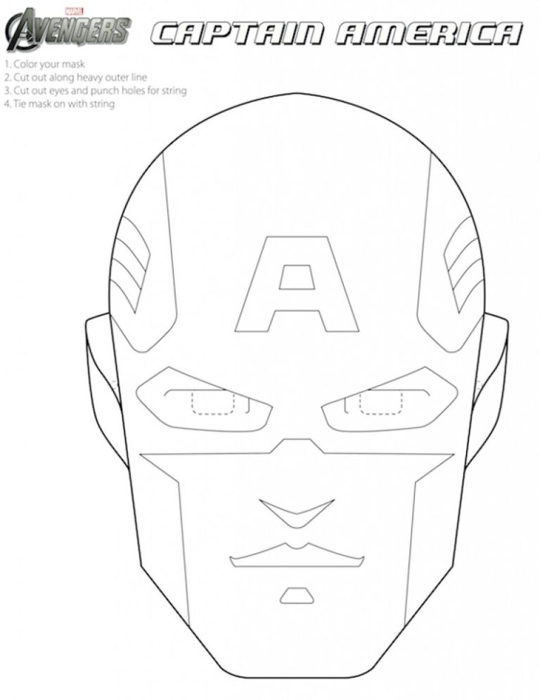 768x995 Captain America Shield Coloring Pages Best Of Captain America