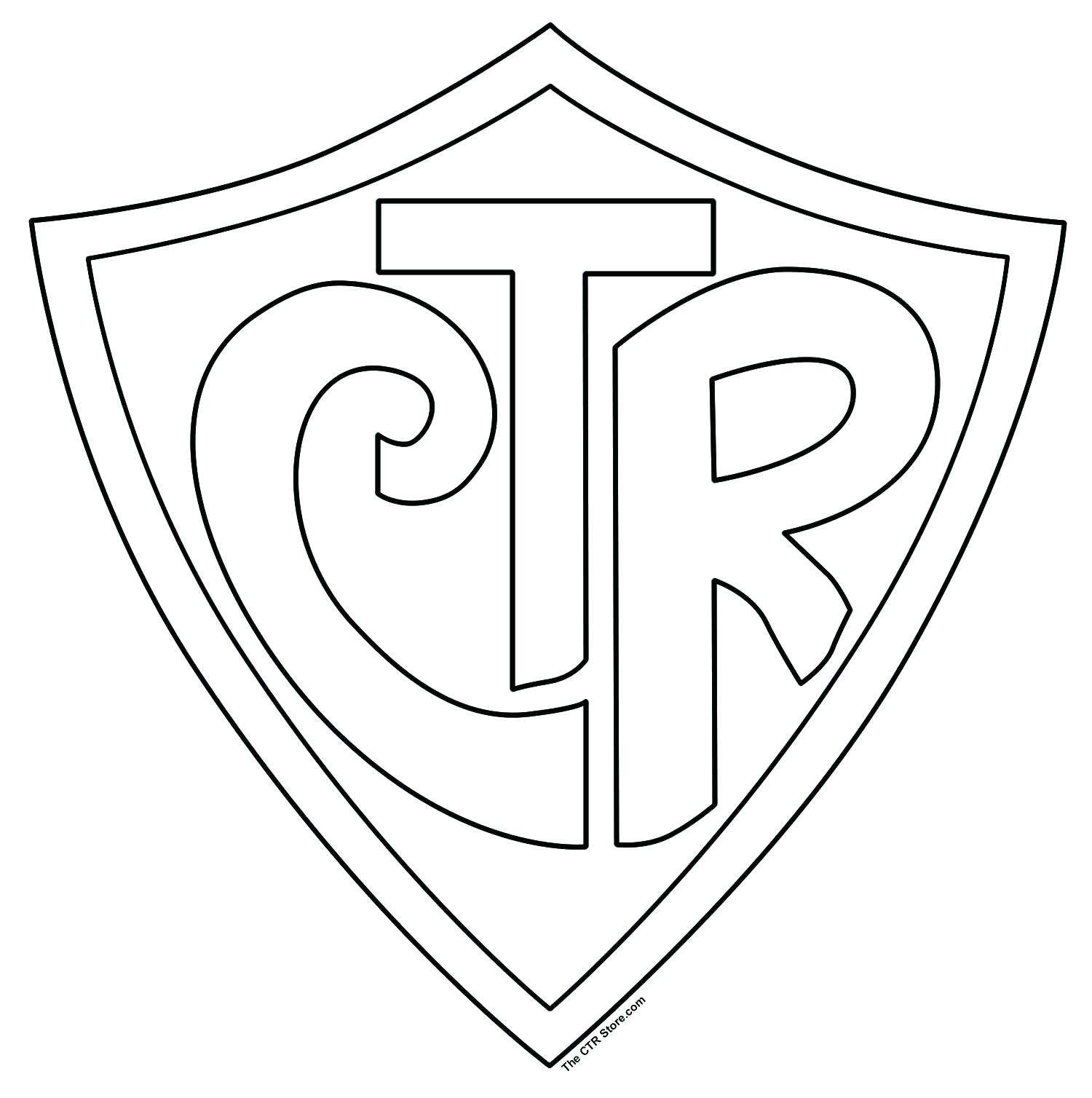 1500x1508 Coloring Captain America Shield Coloring Page