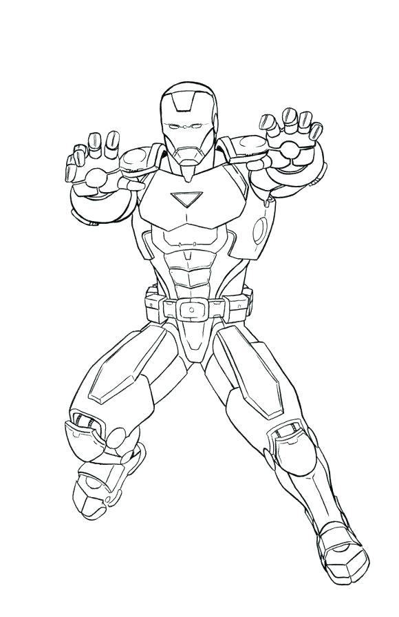 580x896 America Coloring Pages Captain Coloring Sheets Free Coloring Pages