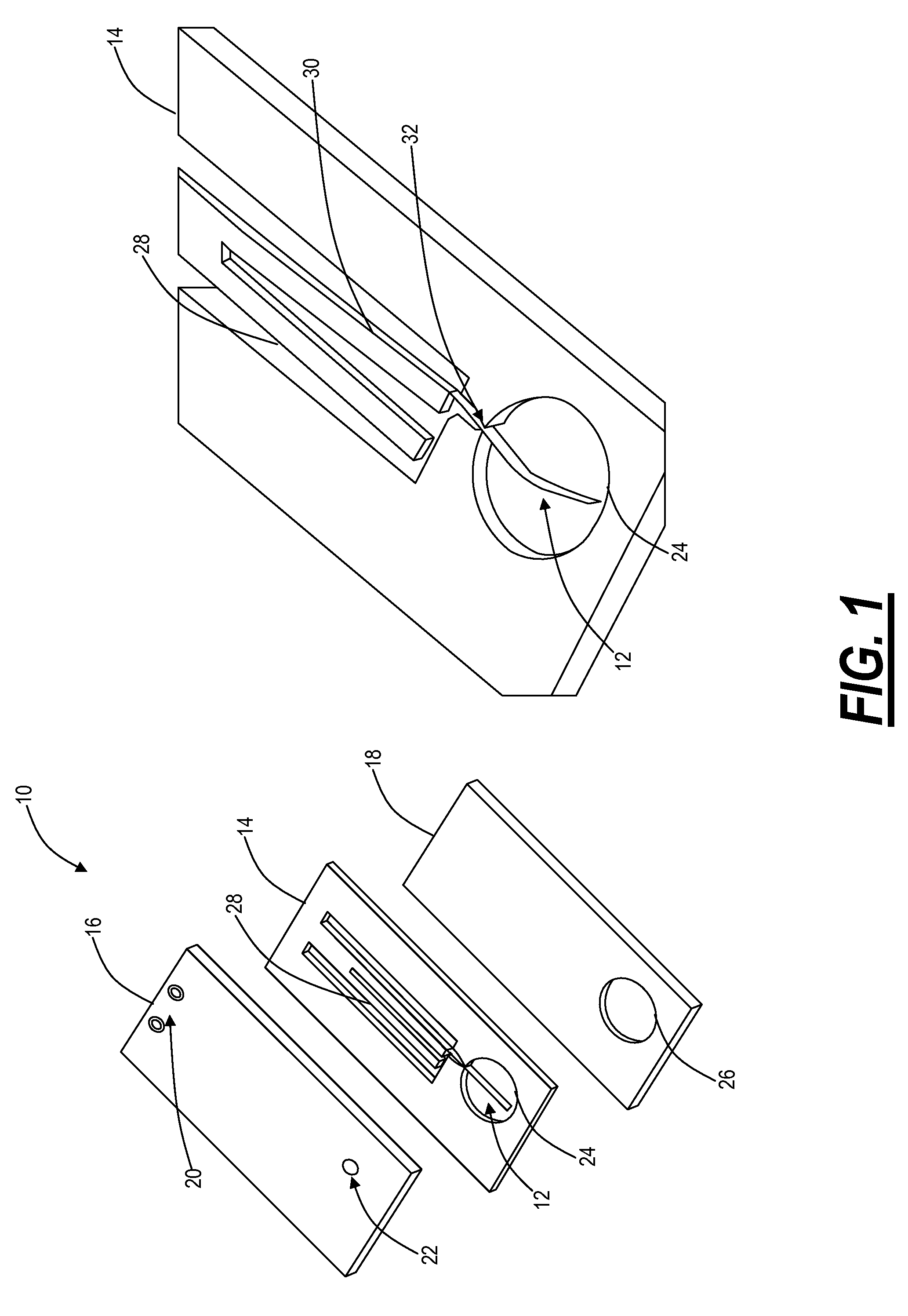 2066x2993 Patent Us8485025 Standing Wave Fibers For The Detection Of Drawing