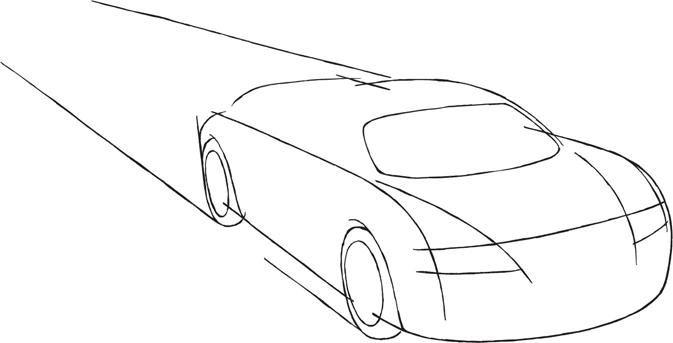 673x343 Go, Speed Racer!
