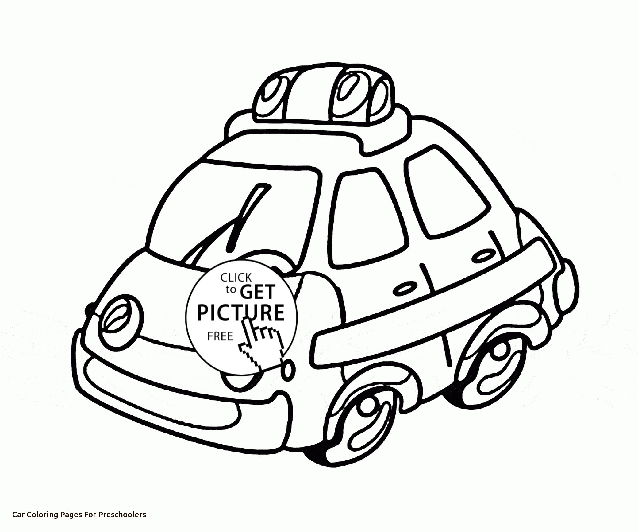 2080x1733 Jeep Car Transportation Coloring Pages For Kids Inspirational