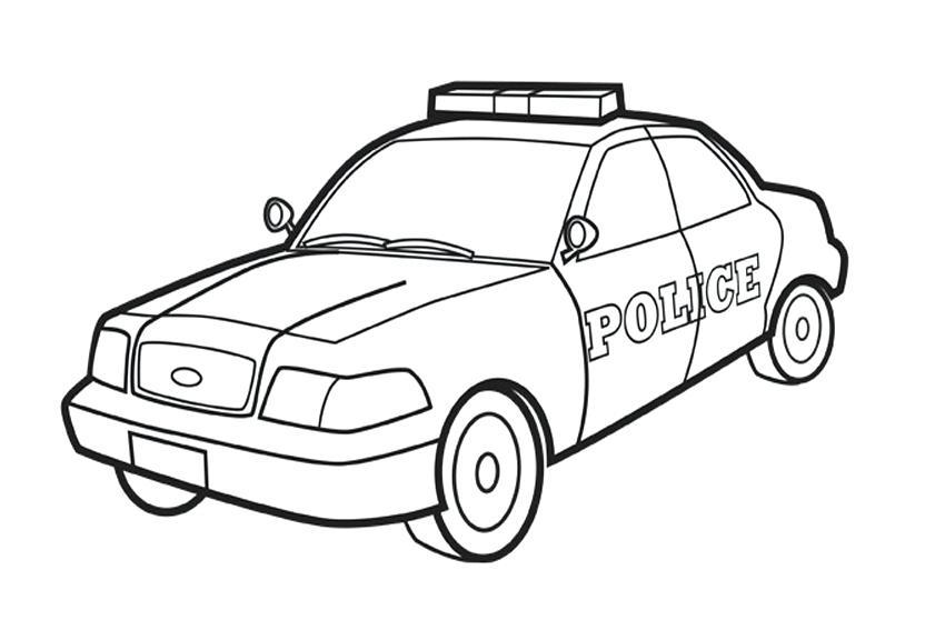 850x567 Car Crash Coloring Pages Printable Race Car Coloring Pages