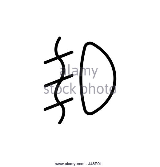 520x540 Oil Warning Light Black And White Stock Photos Amp Images