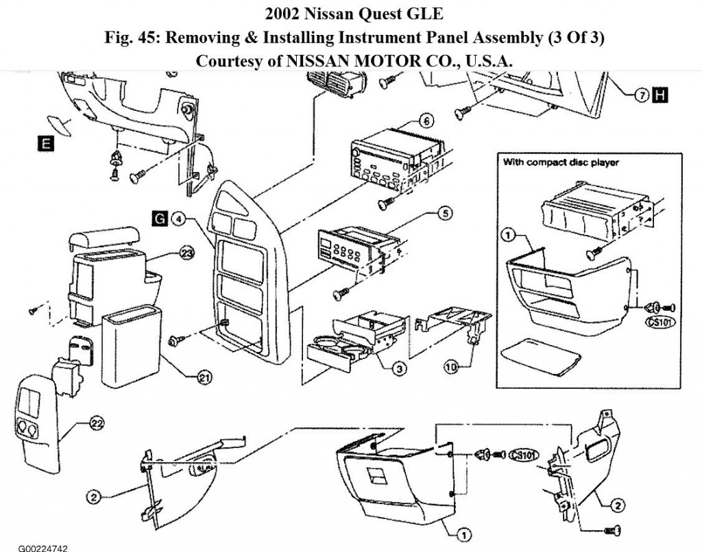 The Best Free Cadillac Drawing Images Download From 50 6 0 Engine Diagram 1024x806 Dashboard Symbols Image Collections