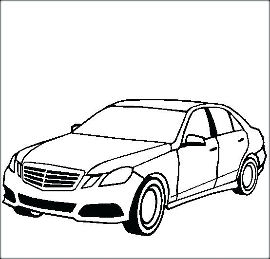 554x532 Car Coloring Games Car Coloring Pages Police Car Robot Coloring