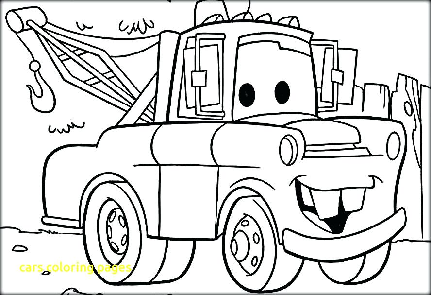 Car Drawing Games at GetDrawings.com | Free for personal use Car ...