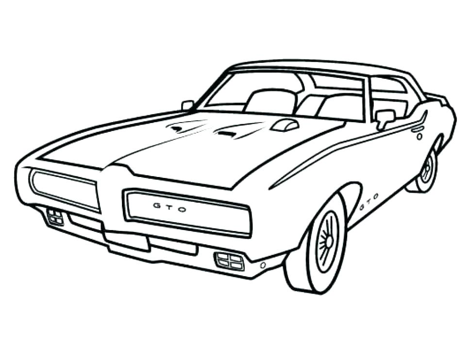 970x728 Old Truck Coloring Pages Hot Rod Truck Coloring Pages For Kids Car