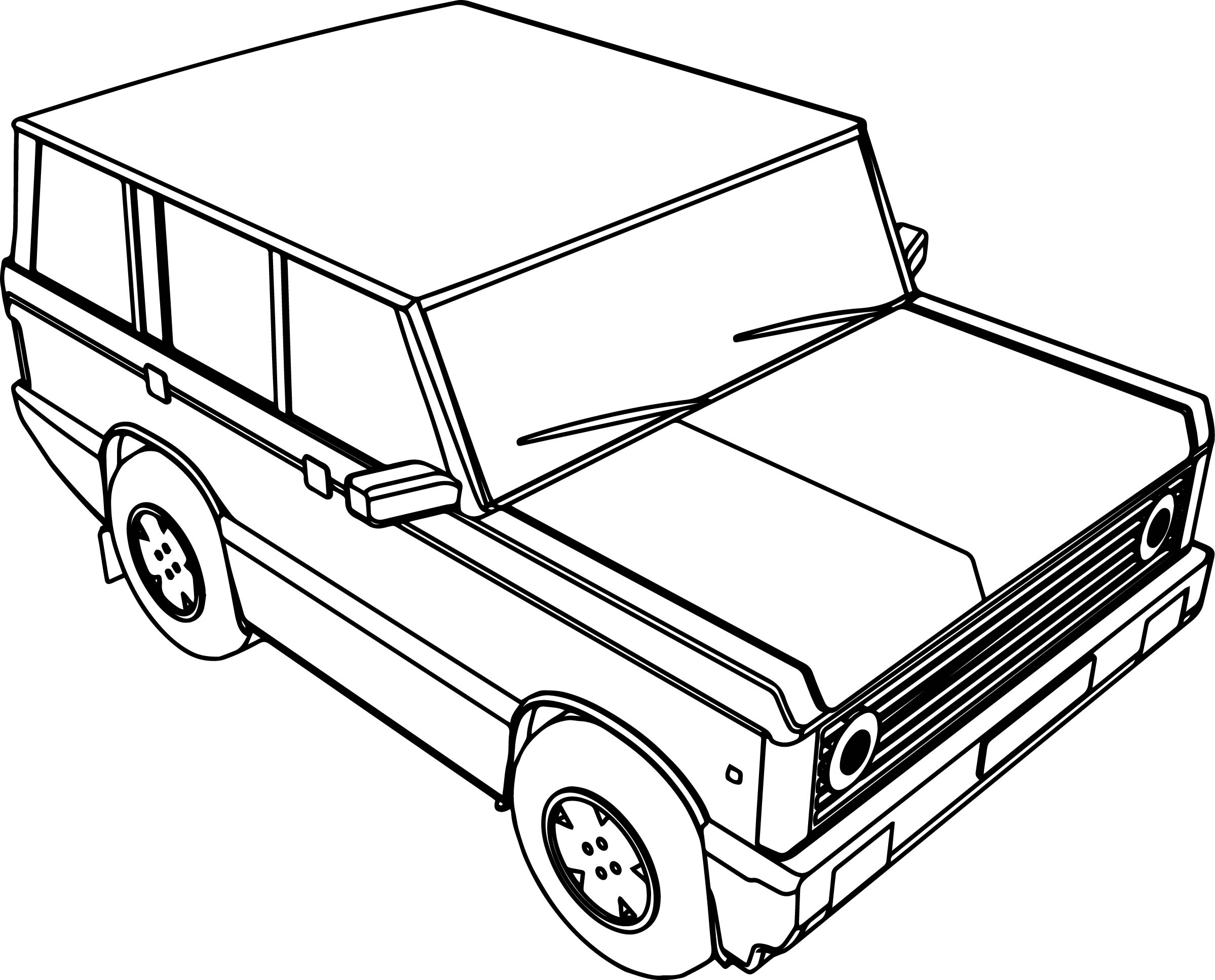 2398x1933 Simple Coloring Pages For Children Coloring Pages Pictures