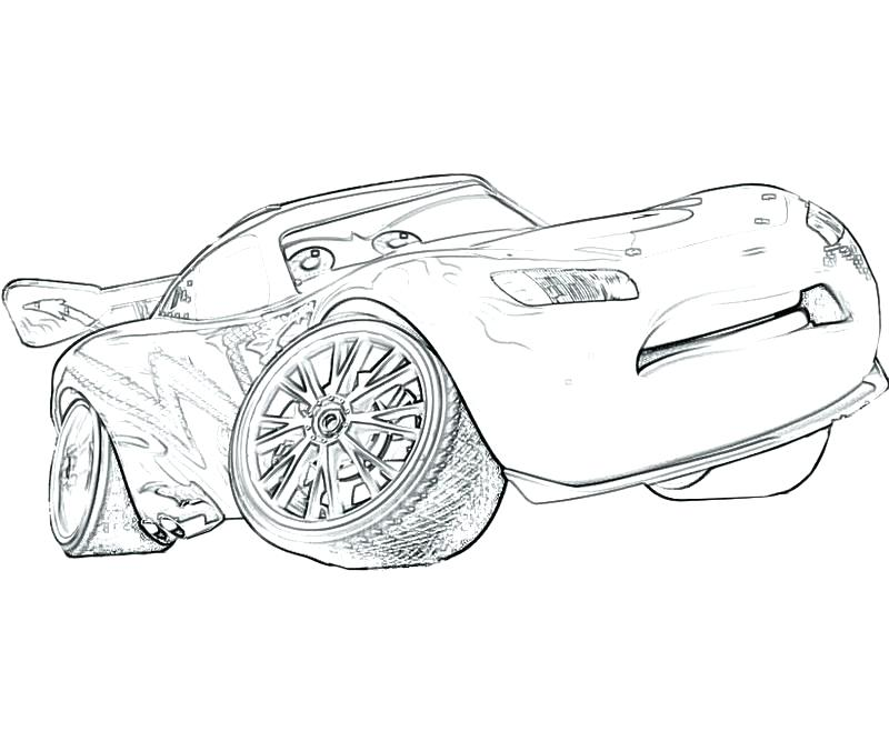 800x667 coloring pages lightning mcqueen cars coloring page free coloring