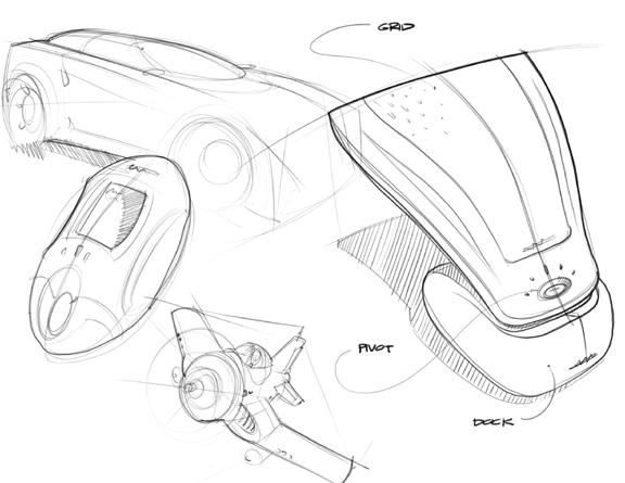 576x445 Concept Sketches