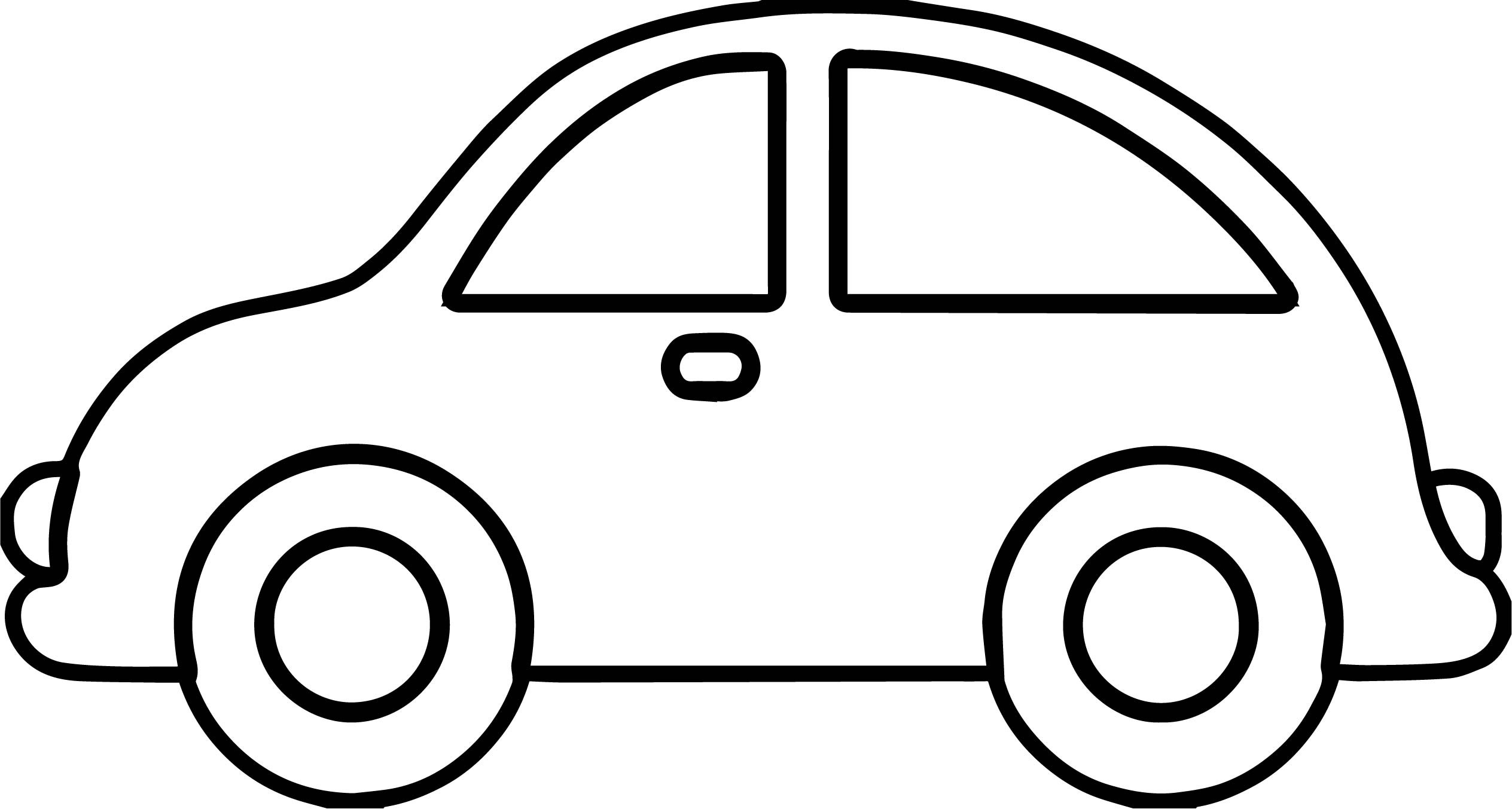 Car Drawing Side View At Getdrawings Com Free For Personal Use Car