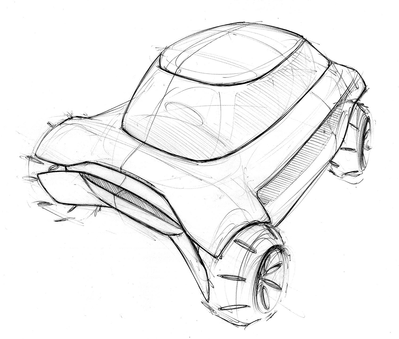 1500x1273 Vehicle Design