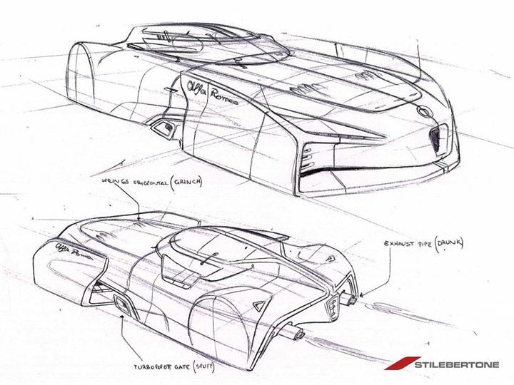 720x540 278 Best Car Sketches Images On Car Sketch, Drawings