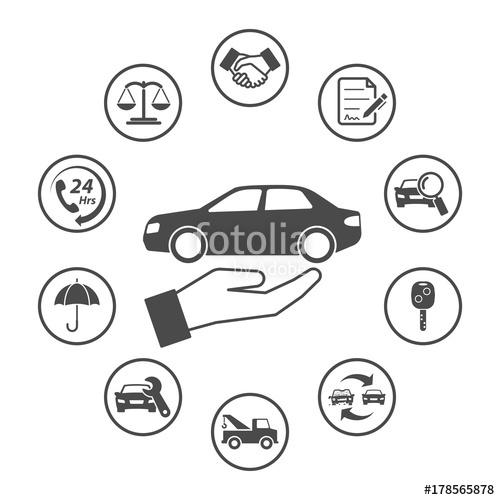 Car Drawing Simple