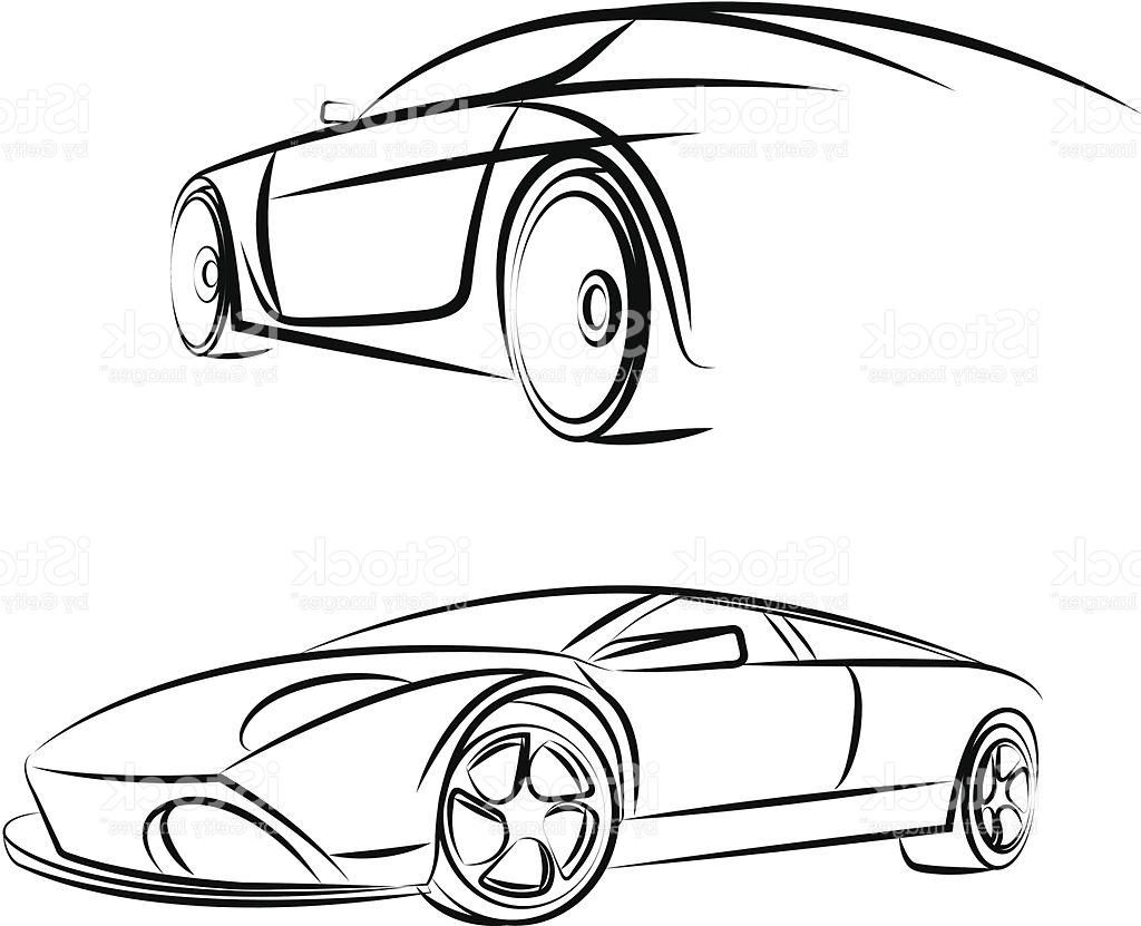 car drawing vector at getdrawings com free for personal use car rh getdrawings com car vector plan car vector logo