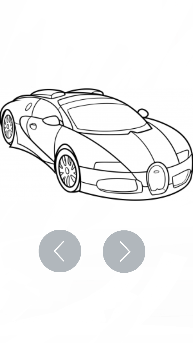 640x1136 How To Draw